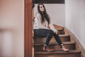 Chelsea Boots richtig kombinieren | Fashion Boots Blog